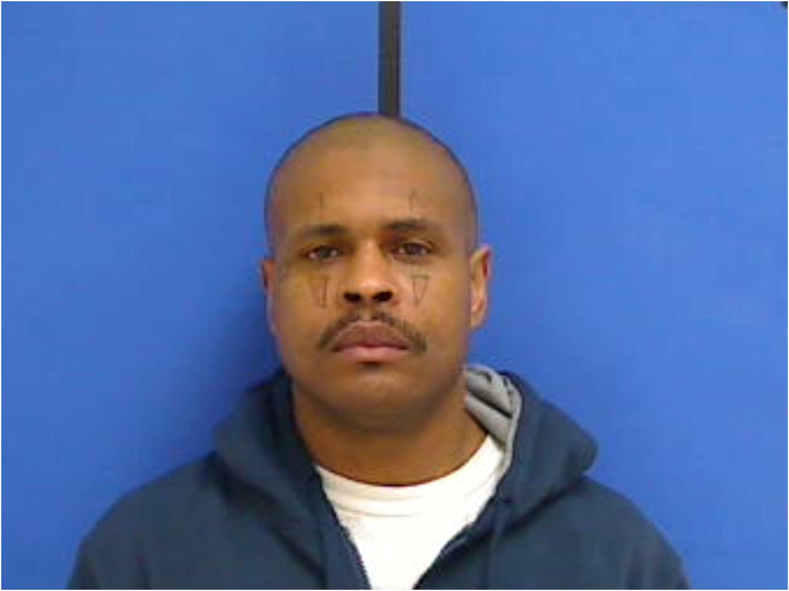 Newton Man Arrested On Fugitive Warrants