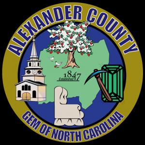 alexander-seal-logo