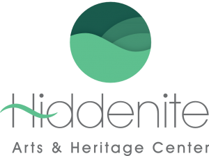 hiddenite-arts-logo