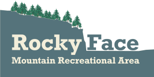 rockyfacemountainrecreationalarea_logo