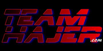 Team Hajer